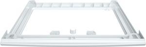 Bosch WTZ27410, Zubehör für Waschen/Trocknen
