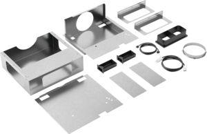 Bosch DSZ1WW1M1, Installationszubehör