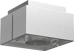 Bosch DIZ1CX5C6, Clean Air Plus Umluftset