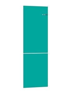 Bosch KSZ2BVU00, Clip door