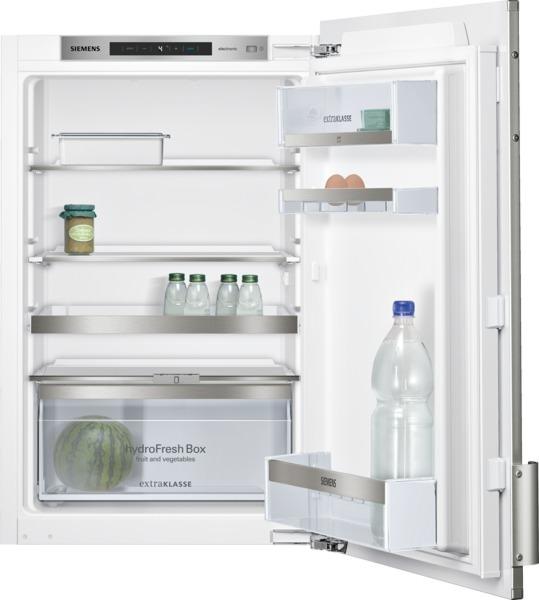 Siemens KF 21 RED 30 Einbau-Kühlautomat