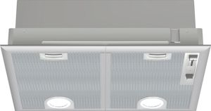 Bosch DHL555BL, Lüfterbaustein (C)