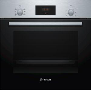 Bosch HBF133BR0, Einbau-Backofen (A)