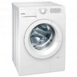 Gorenje WA 6840 Waschvollautomat; 6 kg Fassungsvermögen