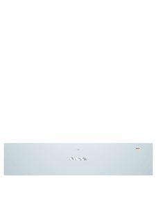 Bosch BIC630NW1, Wärmeschublade