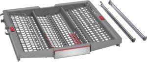 Bosch SMZ2060, Vario Schublade für Pro Körbe