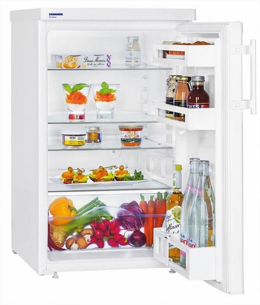 Liebherr TP1410-21, Comfort Kühlschrank, Energieeffizienzklasse A++