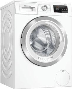 Bosch WAU28U90, Waschmaschine, Frontlader (C)