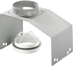 Bosch DHZ7402, Installationszubehör