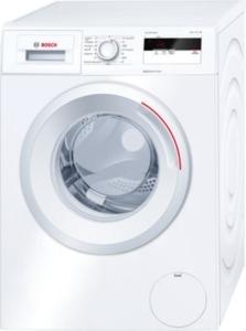 Bosch WAN 28060; 6,5 kg Fassungsvermögen