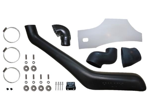 Prime Tech ® Ansaugschnorchel Toyota Hilux