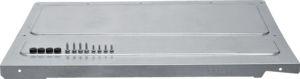 Bosch WMZ20331, Zubehör für Waschen/Trocknen