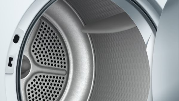Siemens wt a abluft wäschetrockner siemens