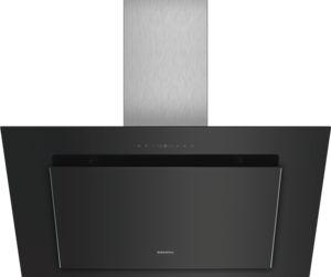 Siemens LC98KLP60, Wandesse (A+)