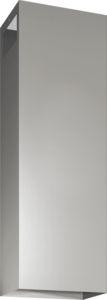 Bosch DHZ1246, Kaminverlängerung