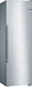 Bosch GSN36AI4P, Freistehender Gefrierschrank (A+++)