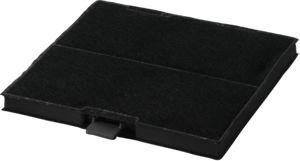 Bosch DHZ5326, Standard Geruchsfilter