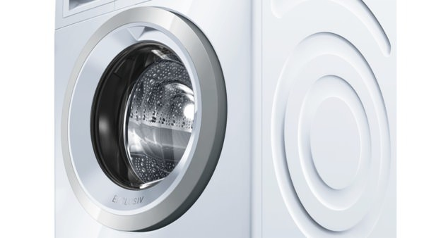 bosch waw284de waschvollautomat waschvollautomaten 7 8kg. Black Bedroom Furniture Sets. Home Design Ideas