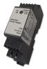 Optionales Hutschienennetzteil für DoorBird IP Video Türstation D10x und D20x Serie (zertifiziert, s