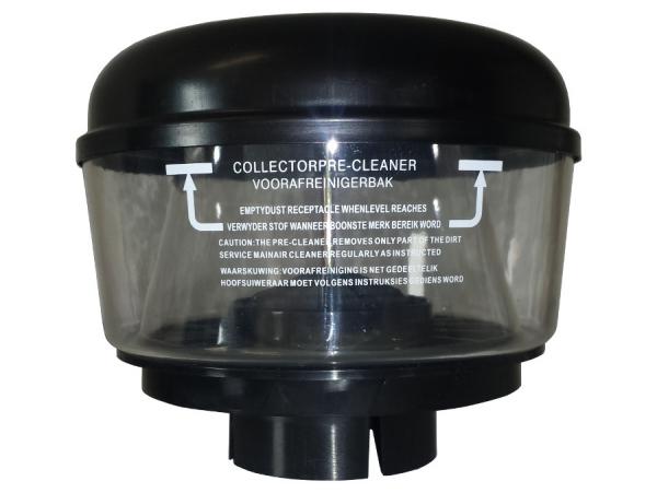 Prime Tech ® Zyklon-Filter 76 mm für Ansaugschnorchel