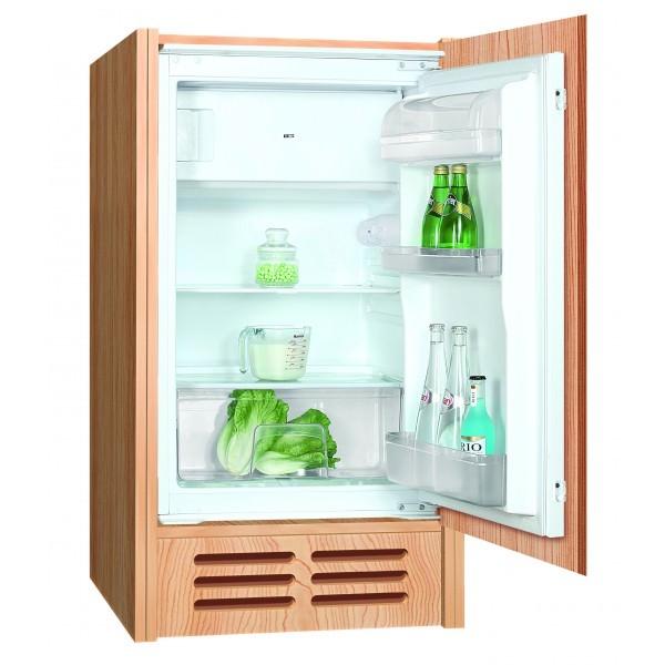 PKM KS120.4A+ Einbau-Kühlschrank