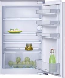 Neff K1515X7 K 215 A1 Integrierter Einbau-Kühlautomat Flachscharnier
