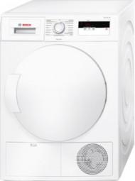 Bosch WTH 83080 Wärmepumpentrockner mit 7 kg Fassungsvermögen
