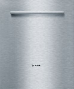 Bosch KUZ20SX0, Tür