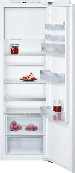 K845A2 Einbau-Kühlautomat