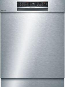 Bosch SMU68IS01D, Unterbau-Geschirrspüler (D)