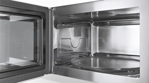 siemens einbau mikrowellenger t hf24g564 mikrowelle siemens ein unterbau mikrowellen ein. Black Bedroom Furniture Sets. Home Design Ideas