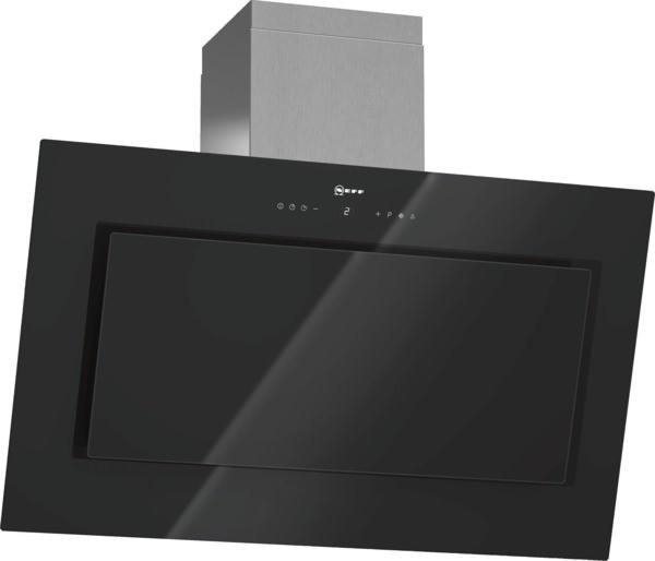 neff dsg3969s d39g69s0 wandesse 90 cm haubenbreite 900mm neff wand essen wand essen. Black Bedroom Furniture Sets. Home Design Ideas
