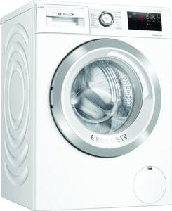 Bosch WAU28P90, Waschmaschine, Frontlader (C)