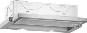 Neff DBR4622X Flachschirmhaube