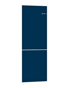 Bosch KSZ1AVN00, Clip door