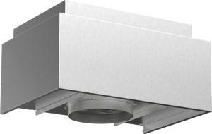 Bosch DWZ2CX5C6, Clean Air Plus Umluftset