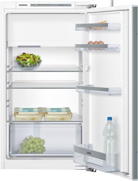 Siemens KI32LVF30 Einbau-Kühlautomat Flachscharnier-Technik IQ300
