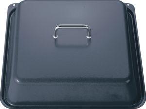Bosch HEZ633001, Deckel für Profipfanne