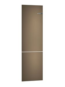Bosch KSZ1BVD20, Clip door