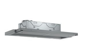 Bosch DFL094A51, Flachschirmhaube (A)