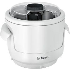 Bosch MUZ9EB1, Eisbereiter
