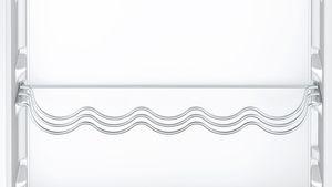 Bosch KSZB6R00, Zubehör für Kühlen