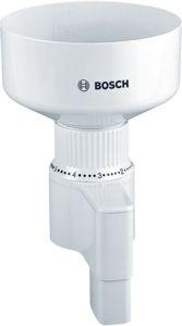 Bosch MUZ4GM3, Getreidemühle