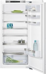 SIEMENS KI41RED40 Extraklasse iQ500, Einbau-Kühlschrank