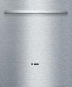 Bosch SMZ2056, Vorsatztür