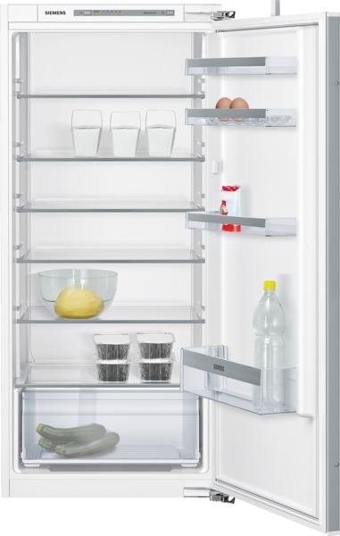 Siemens KI41RVF30 Einbau-Kühlautomat Flachscharnier-Technik IQ300