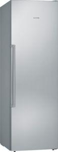 Siemens GS36NAIDP, Freistehender Gefrierschrank (D)