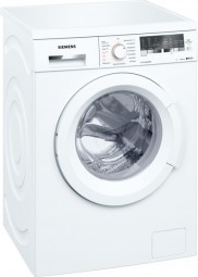 Siemens WM 14 P490