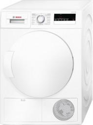 Bosch WTH 85200 Wärmepumpen-Kondenstrockner