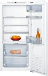 Neff KI8423D30 KN446A2 Integrierter Einbau-Kühlautomat FreshSafe Flachscharnier, SoftClose
